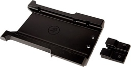 [2042302] DL Series iPad Mini Tray Kit