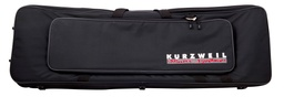 [KURKB76] Keyboard Bag 76