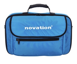[NOVBSIIBAG] Bass Station II Carry Case