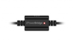 [IKM0011] iRig PowerBridge