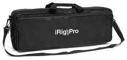 [IKM0033] iRig Keys Pro Travel Bag