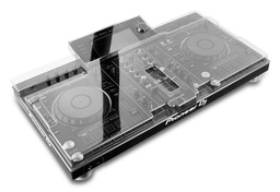 [DS-PC-XDJRX2] Pioneer XDJ-RX2 Cover