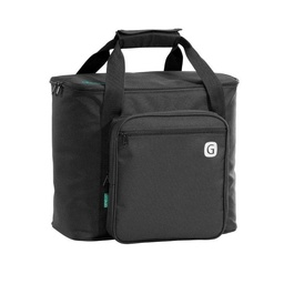 [GE-8030-423] 8030 Carrying bag