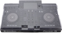 [DS-PC-XDJRR] Pioneer XDJ-RR Cover